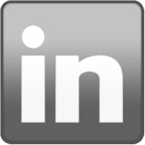 ALAHAY on LinkedIN