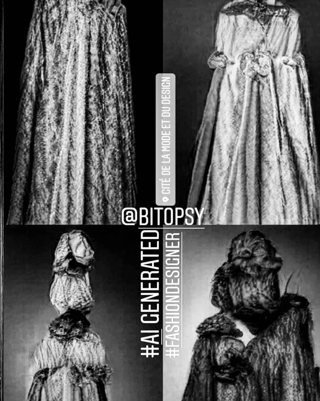Photo Noir Et Blanc Design alagraphy black and white [monochrome] photography